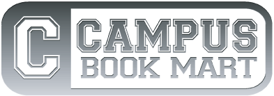 Campus Book Mart Logo